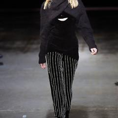 Foto 14 de 20 de la galería alexander-wang-otono-invierno-20102011-en-la-semana-de-la-moda-de-nueva-york en Trendencias