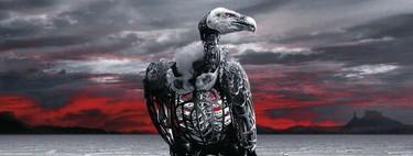 'Westworld' vuelve desatada en una temporada 2 que promete ser más fascinante que la primera