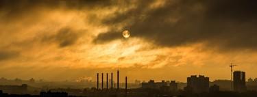 La contaminación ambiental, un factor de riesgo para sufrir enfermedades renales