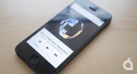 iTunes Radio no consigue afianzar a los usuarios: sólo un 8% deja de usar la competencia
