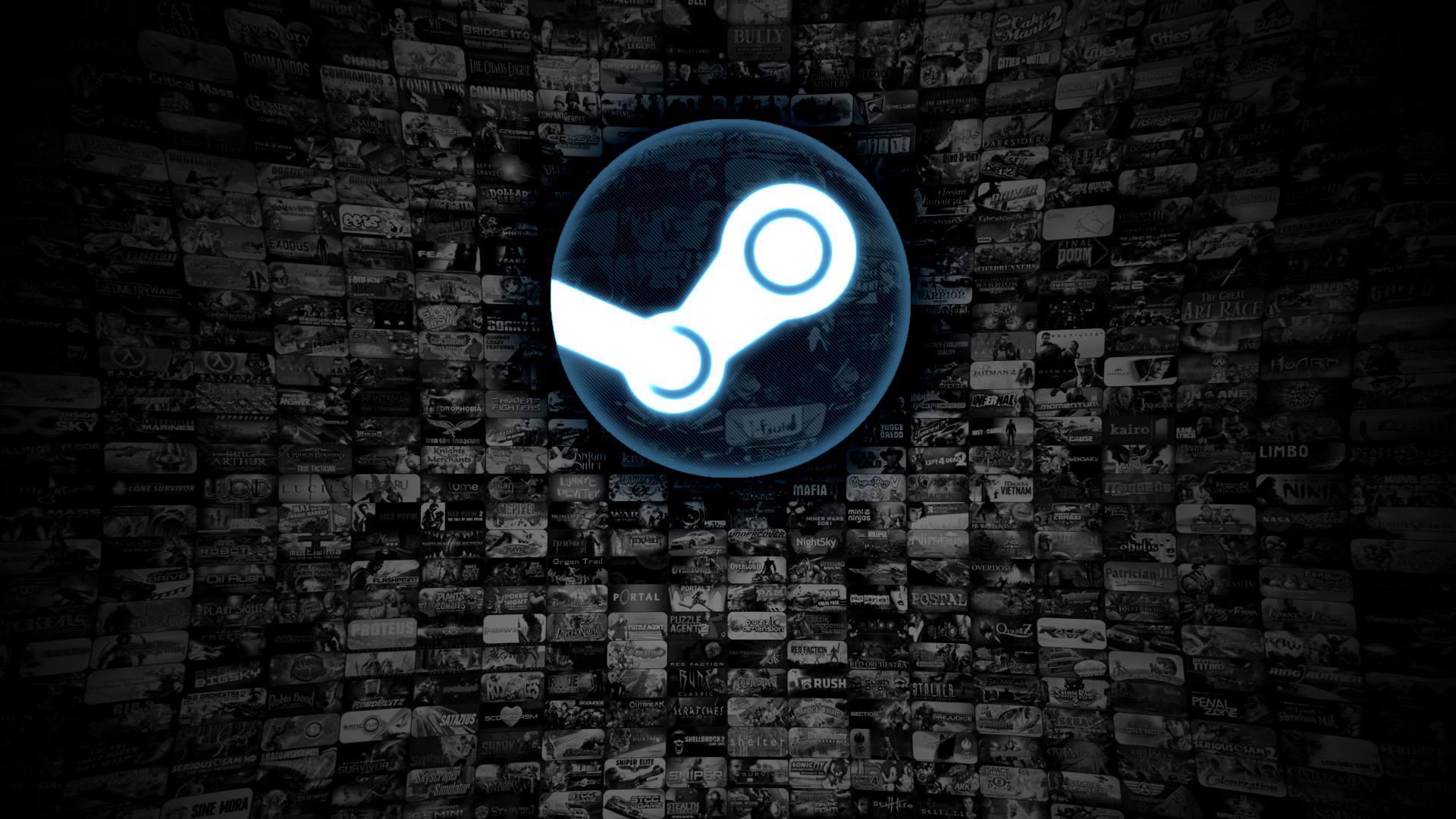 4 juegos+ de Steam de 15 USD,gratis aca (3er tanda).