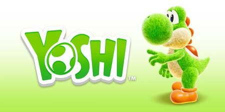 El nuevo juego de Yoshi para Nintendo Switch pasa a llamarse Yoshi's Crafted World. Llegará en primavera de 2019