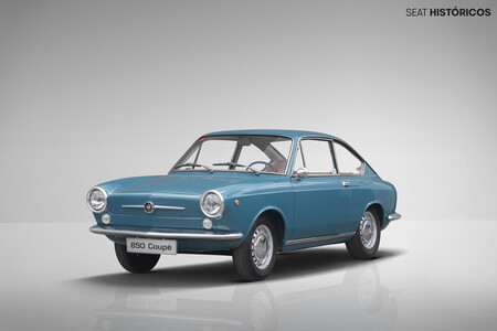 Ot149 P1 850 Coupe Front 26 284799