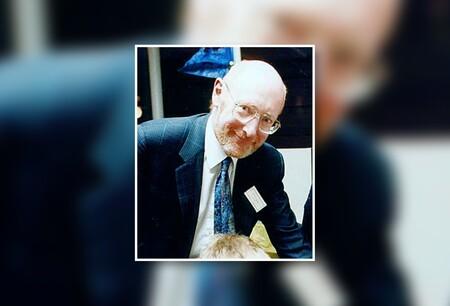 Sir Clive Sinclair ha fallecido: creador del mítico Spectrum y pionero de la informática para el hogar