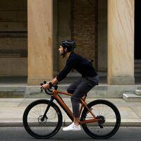 Las nuevas bicicletas eléctricas de Porsche vienen con 250 W de potencia y mucha fibra de carbono, por 6.999 euros