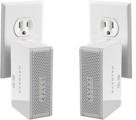 Netgear presenta su nuevo extensor de redes WiFi con streaming de audio