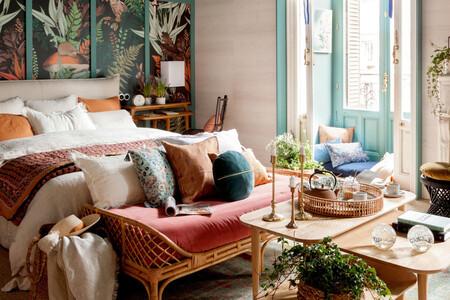 Lo mejor de 2020: los dormitorios más inspiradores que hemos visto en este año