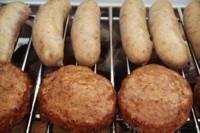 A mayor consumo de carnes procesadas, más riesgo de sufrir diabetes