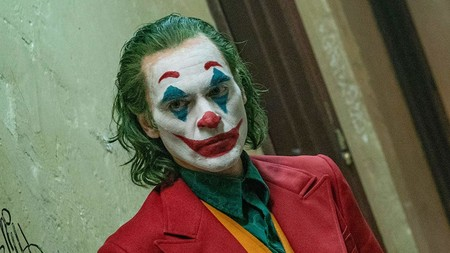 Google Play traerá, por fin, películas en 4K a México: 'Joker' será la primera