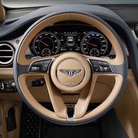 ¿Un interior de hongos, medusas y bambú? Sí, Bentley tiene una alternativa para los veganos que quieren autos de lujo