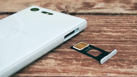 Cómo formatear la tarjeta MicroSD  de tu smartphone como almacenamiento interno