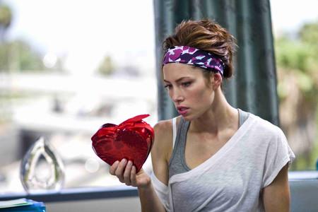 Qué regalar a mujer en San Valentín