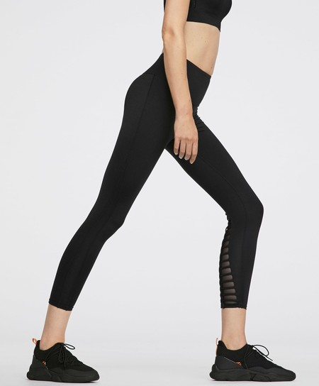 Oysho Rebajas Leggings 06