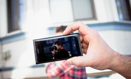 Da igual que odies los vídeos en modo retrato: son (parte de) el futuro