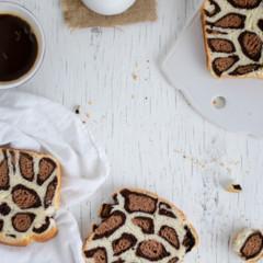 Foto 16 de 20 de la galería pan-de-molde-de-leopardo en Trendencias Lifestyle