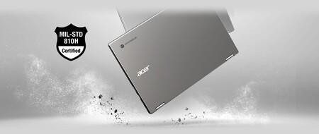 Acer Chromebook Spin 514 Agw Ksp03 Large