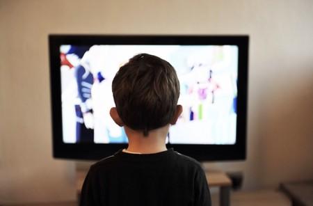 Cierra Plusdede, el portal de películas y series llega a su fin esta misma semana