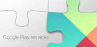 Google Play Services se prepara para el Android Device Manager y añade modo brújula en Photo Sphere