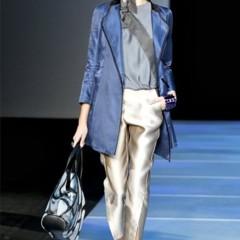 Foto 24 de 62 de la galería giorgio-armani-primavera-verano-2012 en Trendencias
