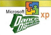 Dance Dance Outlook Revolution