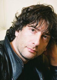 Neil Gaiman dirigirá 'Muerte: El Alto Coste de la Vida'