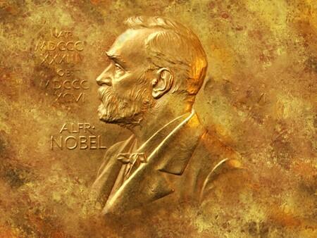 Nobel 2166136 1280