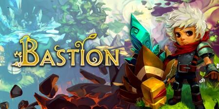 Indiesbastion1