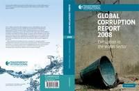 Informe Global de la Corrupción 2008