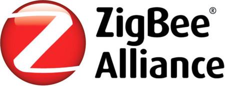Finalizada la especificación ZigBee IP para redes en malla