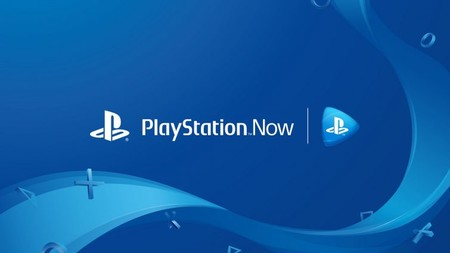PlayStation Now prepara el streaming (puro) de juegos de PS4 tanto a la PS4 como al PC