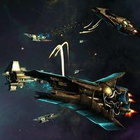 Si lo tuyo es la estrategia espacial, ya puedes hacerte con Endless Space Collection gratis en Humble Store