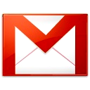 Gmail Plus, el futuro Gmail 2.0