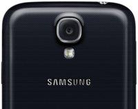 Así es la cámara del Samsung Galaxy S4 y sus nuevas funciones especiales