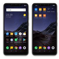 Xiaomi Mi A2 Lite al mejor precio, iPhone XR de rebajas y muchos SSD de chollo: Cazando Gangas