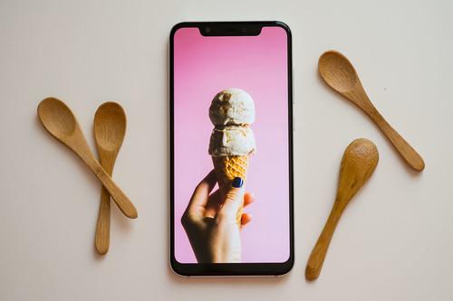Ofertas en AliExpress: Xiaomi Mi 8, Xiaomi Redmi Note 6 Pro y robot de cocina Mambo de Cecotec aún más baratos