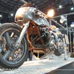 Foto 27 de 87 de la galería mulafest-2014-expositores-garaje en Motorpasion Moto