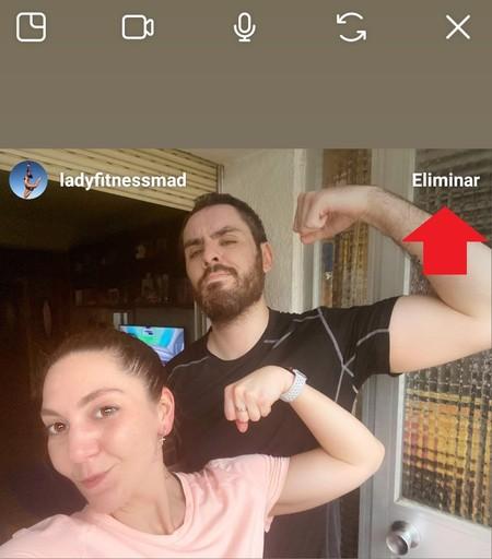 Screenshot 20200326 105252 Instagram