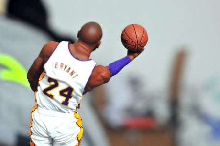 Kobe Bryant lanza un fondo de inversión de 100 millones de dólares para tecnológicas