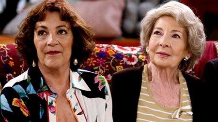 TVE ya trabaja en 'Okupados', su nueva comedia