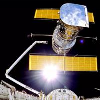 No hay una solución rápida para la falla del telescopio espacial Hubble: la NASA quiere arreglar las computadoras construidas en 1980
