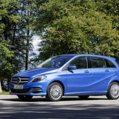 mercedes-b-electric-drive-y-b-natural-gas-drive