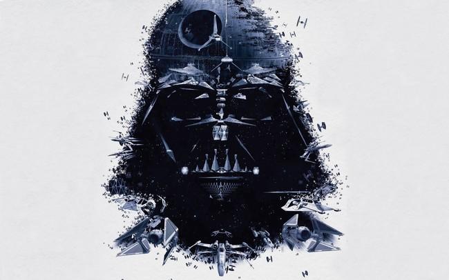 May the force be with you: éstos son los spin-off de Star Wars que podríamos ver en el futuro