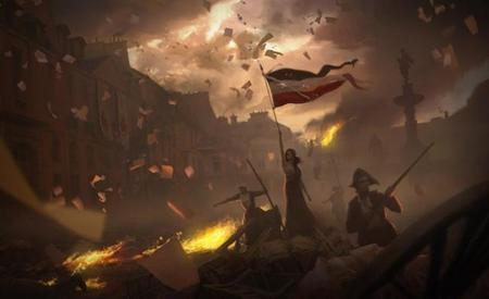 Assassin's Creed Unity ya no tiene Season Pass; Ubisoft se disculpa con regalos