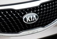 Oficial: Estos son los tres autos que KIA venderá en México