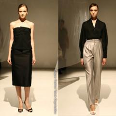 Foto 5 de 6 de la galería semana-de-la-moda-de-tokio-resumen-de-la-quinta-jornada en Trendencias