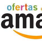 Ofertas del día en Amazon: Fire TV Stick, Huawei P30 Lite, JBL Clip 3 y Conga Serie 1290 más baratos