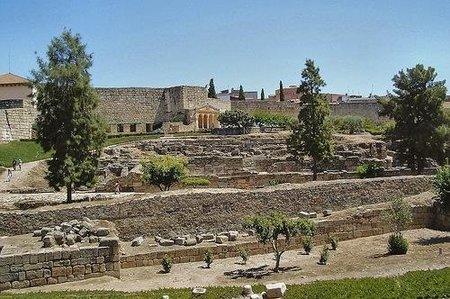 Ayudas al autoempleo de la Junta de Extremadura