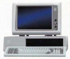 ibm-pc-5150.jpg