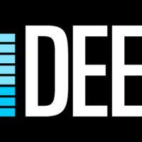 Deezer, no sólo música, ahora también audiolibros