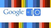 Google publica un vídeo que resume lo mejor del Google I/O 2013